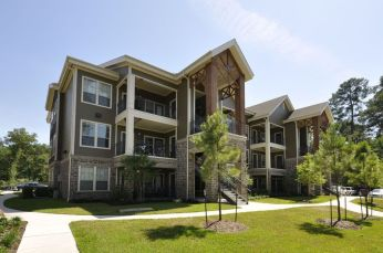 2500-south-millbend-drive-5