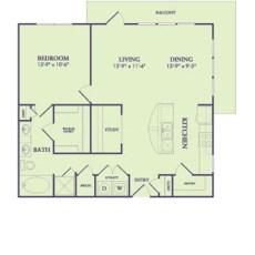 25222-northwest-fwy-floor-plan-1000-sqft
