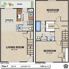 2551-s-loop-35-floor-plan-1086-sqft