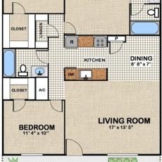 2551-s-loop-35-floor-plan-1150-sqft