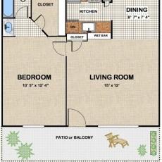 2551-s-loop-35-floor-plan-572-sqft