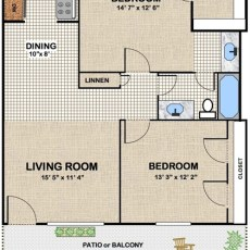 2551-s-loop-35-floor-plan-845-sqft