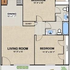 2551-s-loop-35-floor-plan-905-sqft