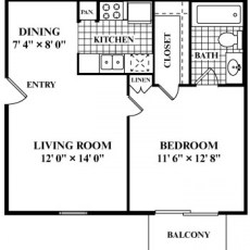 2600-westerland-floor-plan-new-orleans-a-550-sqft