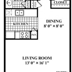 2600-westerland-floor-plan-new-orleans-d-622-sqft