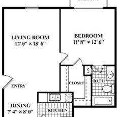 2600-westerland-floor-plan-new-orleans-e-625-sqft