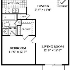 2600-westerland-floor-plan-new-orleans-g-670-sqft