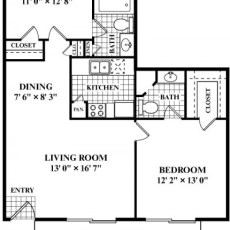 2600-westerland-floor-plan-savannah-a-874-sqft