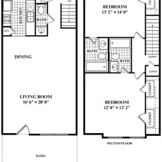 2600-westerland-floor-plan-savannah-d1-townhome-sqft