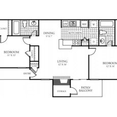 2601-n-repsdorph-floor-plan-d-classic-interior-946-sqft