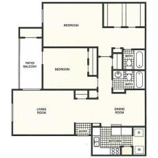 2702-w-bay-area-blvd-floor-plan-1140-sqft