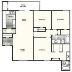2702-w-bay-area-blvd-floor-plan-1269-sqft