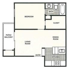 2702-w-bay-area-blvd-floor-plan-556-sqft