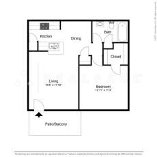 2750-wallingford-floor-plan-one-bedroom-634-sqft-3