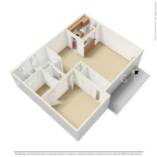 2750-wallingford-floor-plan-one-bedroom-800-sqft-2