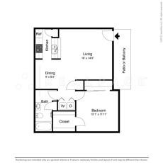 2750-wallingford-floor-plan-one-bedroom-800-sqft-3