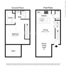 2750-wallingford-floor-plan-one-bedroom-891-3