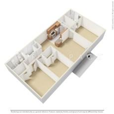 2750-wallingford-floor-plan-three-bedroom-1176-2