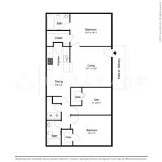 2750-wallingford-floor-plan-three-bedroom-1176-3