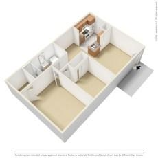 2750-wallingford-floor-plan-two-bedroom-804-2