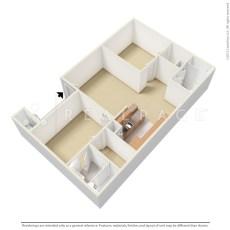 2750-wallingford-floor-plan-two-bedroom-918-2