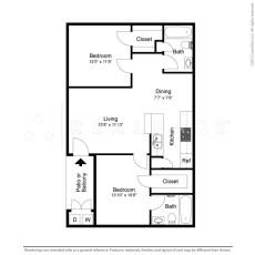 2750-wallingford-floor-plan-two-bedroom-918-3