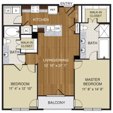 2801-waterwall-drive-floor-plan-1230-1254-sqft