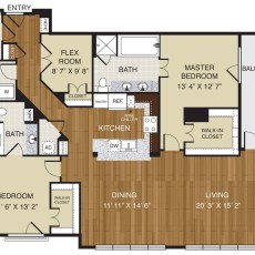 2801-waterwall-drive-floor-plan-1740-sqft