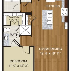 2801-waterwall-drive-floor-plan-792-sqft