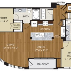 2801-waterwall-drive-floor-plan-b4-sqft
