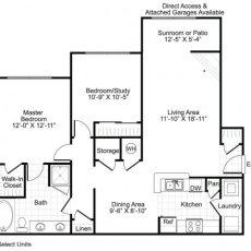 2840-shadowbriar-dr-floor-plan-b1-1082-sqft
