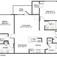 2840-shadowbriar-dr-floor-plan-b2-1127-sqft