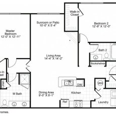 2840-shadowbriar-dr-floor-plan-b3-1246-sqft