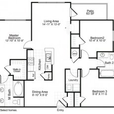 2840-shadowbriar-dr-floor-plan-c1-1300-sqft