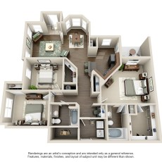300-forest-center-dr-floor-plan-1447-sqft