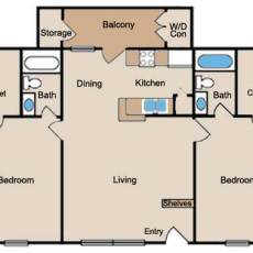 3000-greenridge-floor-plan-1083-sqft