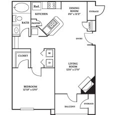3045-marina-bay-dr-floor-plan-777-sqft