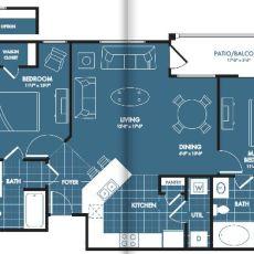 30685-fm-2978-floor-plan-mason-1046-sqft