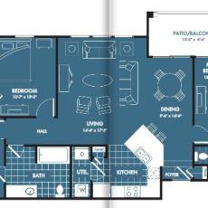 30685-fm-2978-floor-plan-terramont-1309-sqft