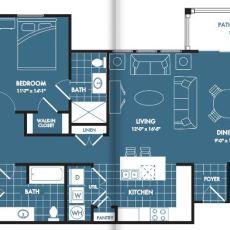 30685-fm-2978-floor-plan-wimberly-1743-sqft