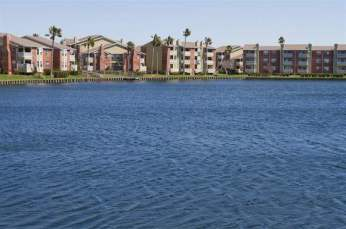 3102-cove-view-blvd-1
