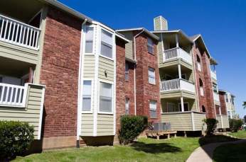 3102-cove-view-blvd-13