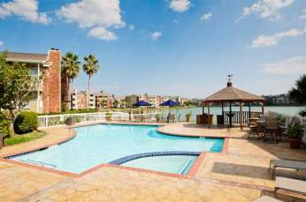 3102-cove-view-blvd-4