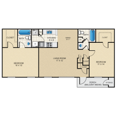 3125-crestdale-dr-floor-plan-1080-sqft