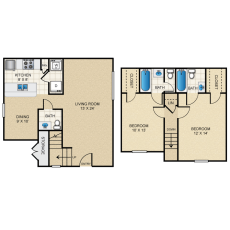 3125-crestdale-dr-floor-plan-1150-sqft