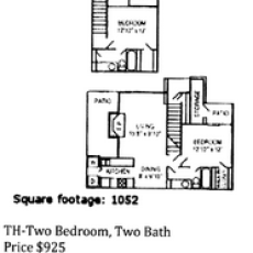 3415-havenbrook-dr-floor-plan-1052-sqft
