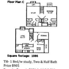 3415-havenbrook-dr-floor-plan-1086-sqft