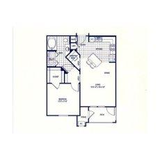 3433-cove-view-blvd-floor-plan-777-sqft