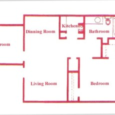 3719-country-place-floor-plan-825-sqft