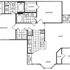 3720-college-park-dr-floor-plan-1147-sqft
